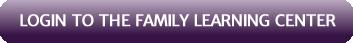 accessthefamilylearningcenter